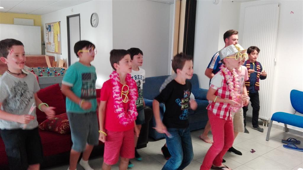 BOUM Camp été 2017 (12)