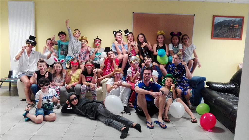 BOUM Camp été 2017 (8)