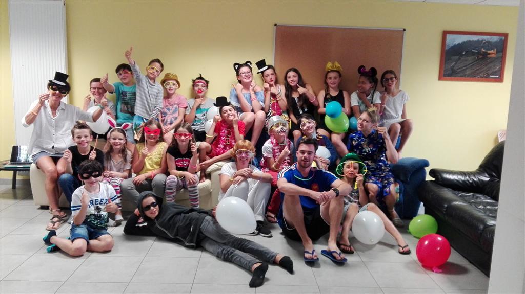 BOUM Camp été 2017 (9)