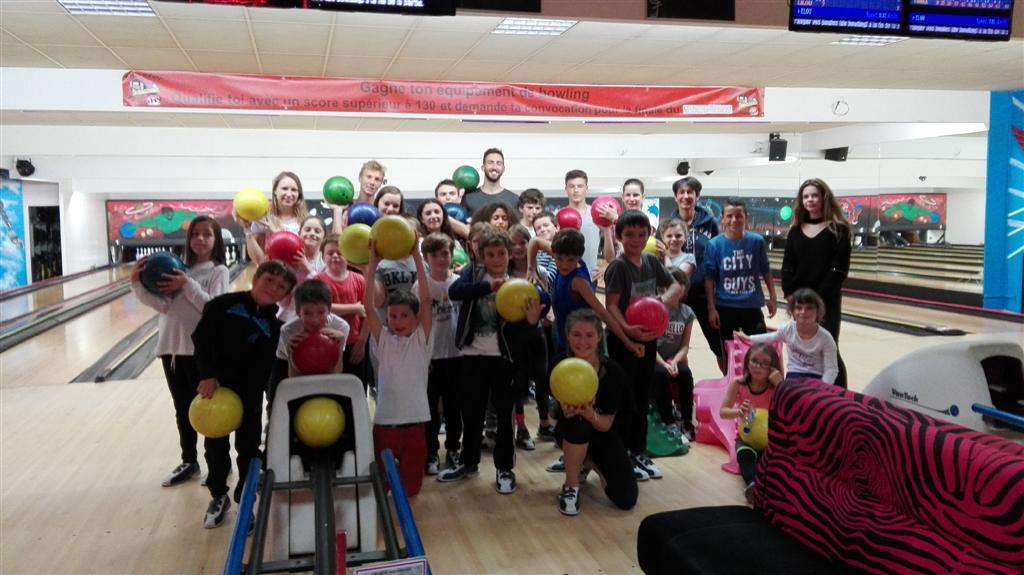 Bowling automne 2017 (1)