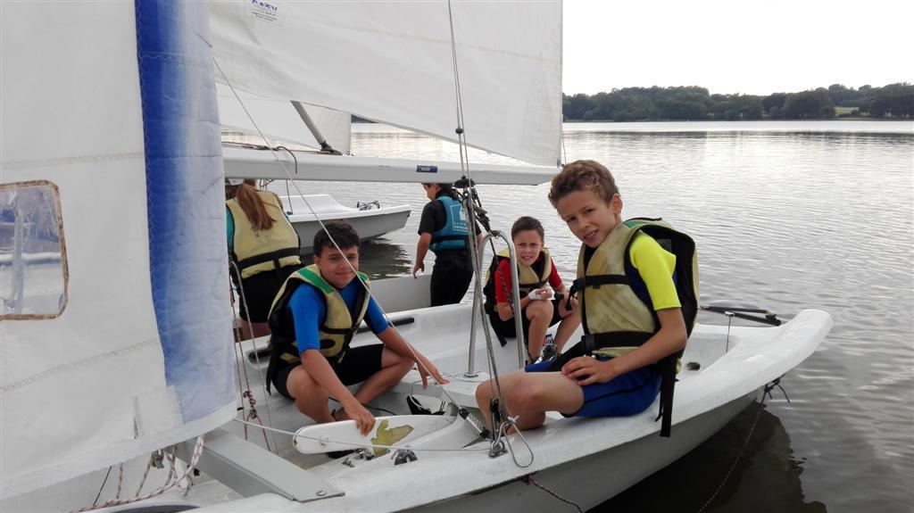 Catamaran et dériveur mardi camp été 2017 (12)