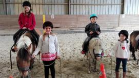 Equitation été 2017 (1)