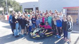 Karting été 2017 PRESSE (1)
