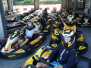 Karting été 2018