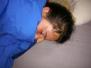 Le réveil !!