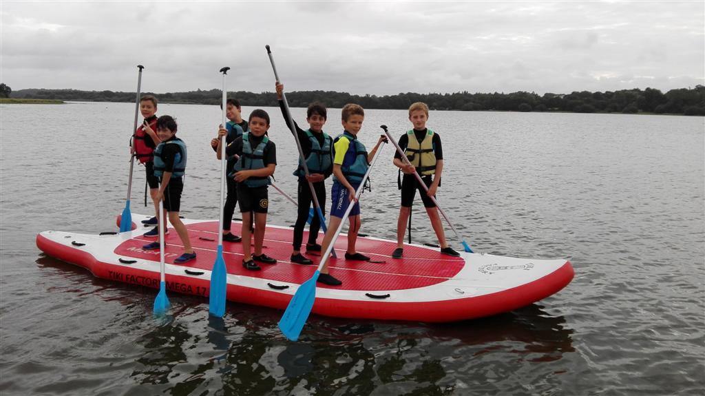 Big maman, paddle et paddle kayak camp 2017 (10)
