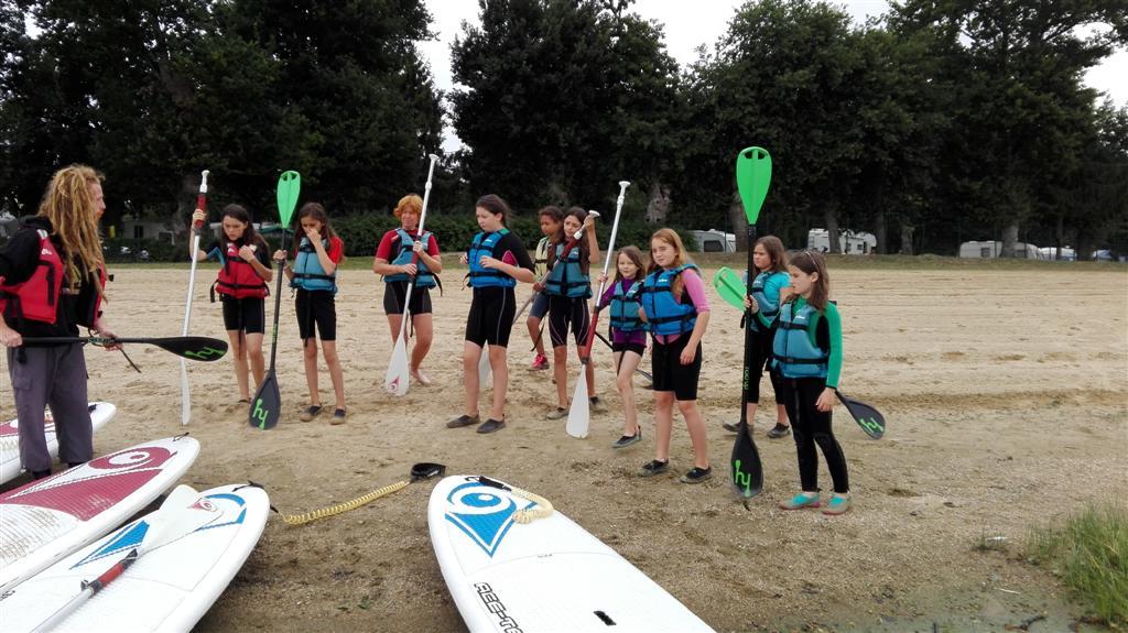 Big maman, paddle et paddle kayak camp 2017 (11)