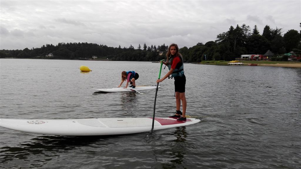 Big maman, paddle et paddle kayak camp 2017 (12)