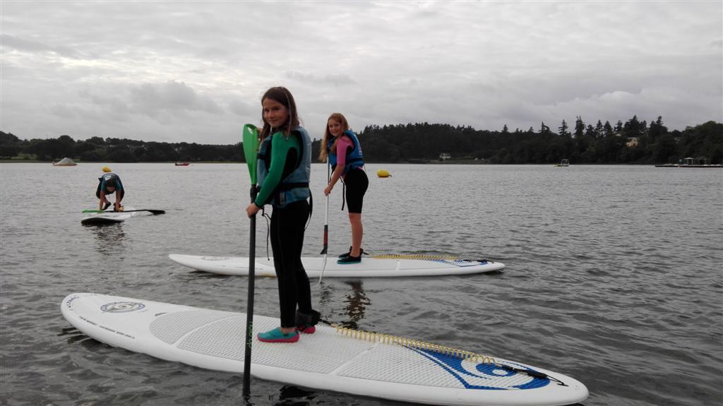 Big maman, paddle et paddle kayak camp 2017 (13)