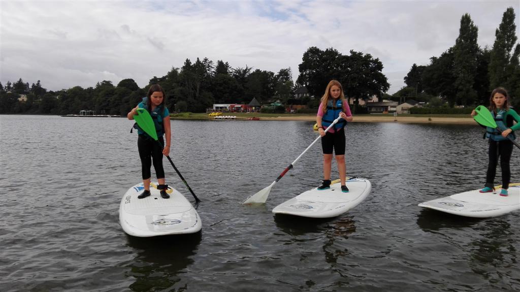 Big maman, paddle et paddle kayak camp 2017 (14)