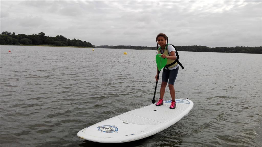 Big maman, paddle et paddle kayak camp 2017 (16)