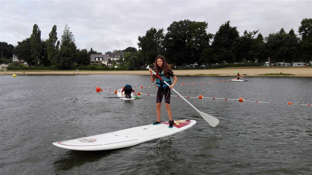 Big maman, paddle et paddle kayak camp 2017 (17)