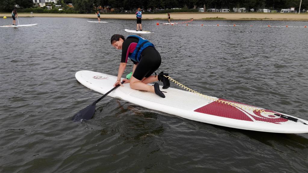 Big maman, paddle et paddle kayak camp 2017 (18)