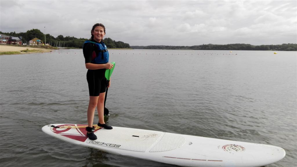 Big maman, paddle et paddle kayak camp 2017 (21)