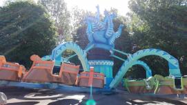 Attractions 1er jour Astérix (26) (Large)