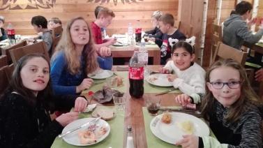 Diner à l'hotel des 3 hiboux (9)