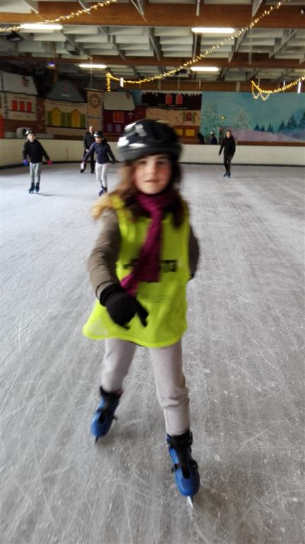 Patinoire hiver 2018 (9)