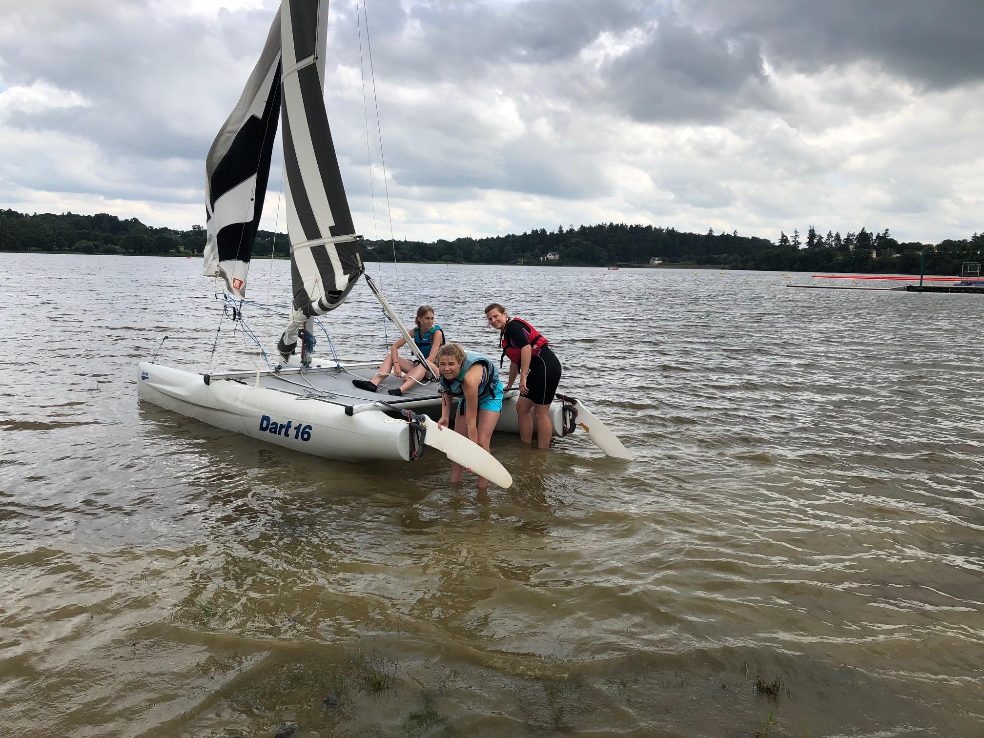 Catamaran camp ados 2018 (1)