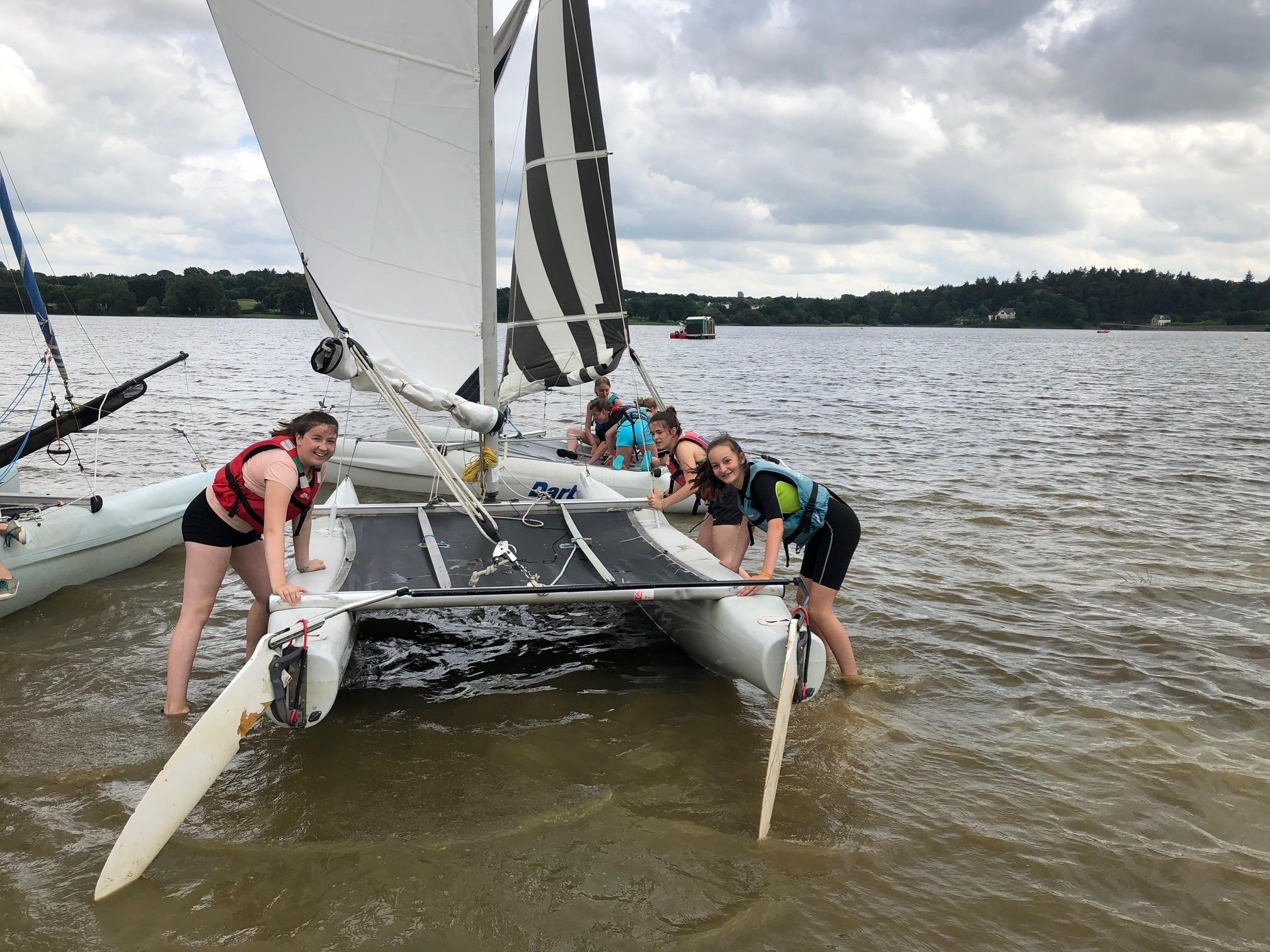 Catamaran camp ados 2018 (2)