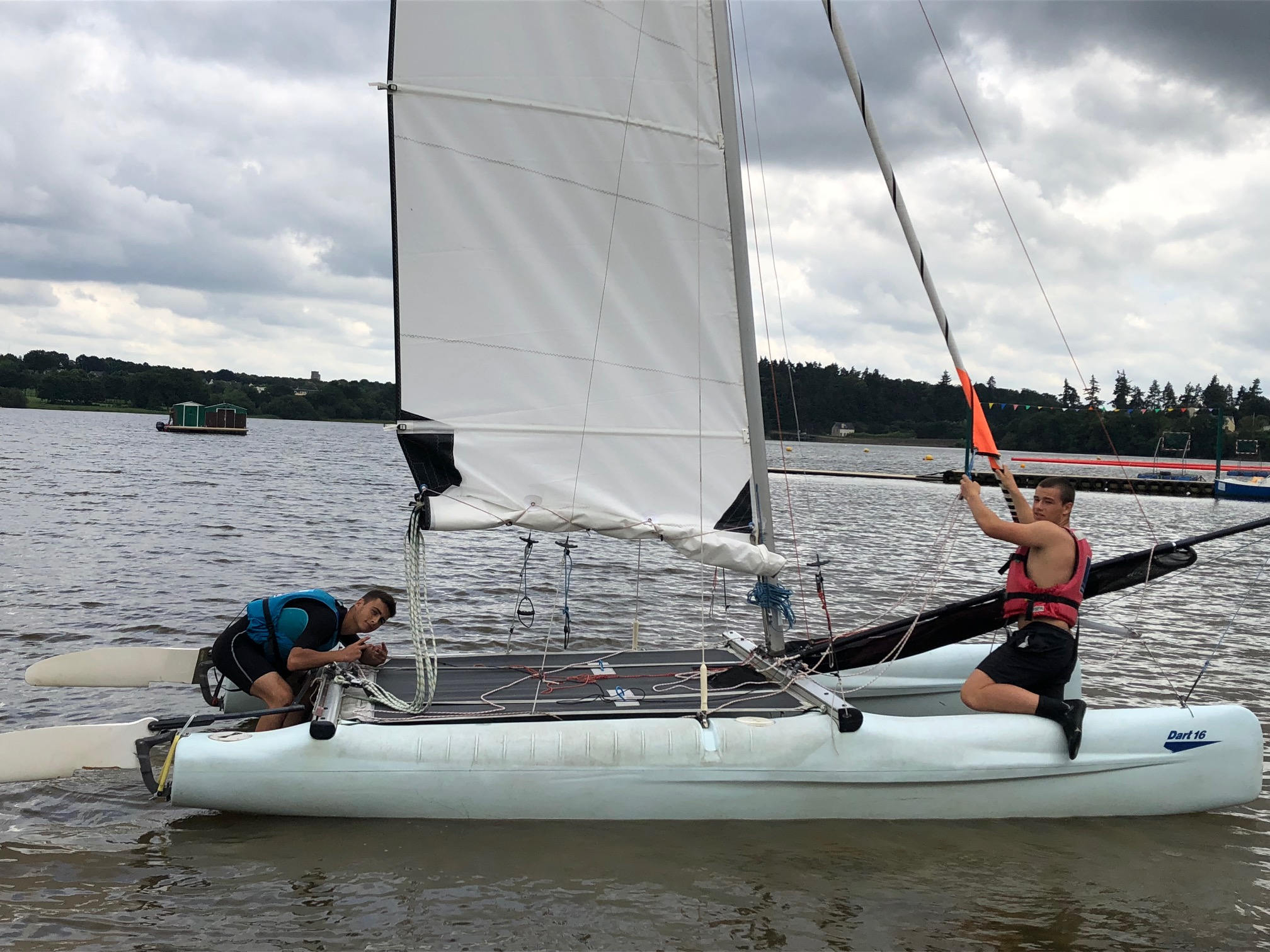 Catamaran camp ados 2018 (3)