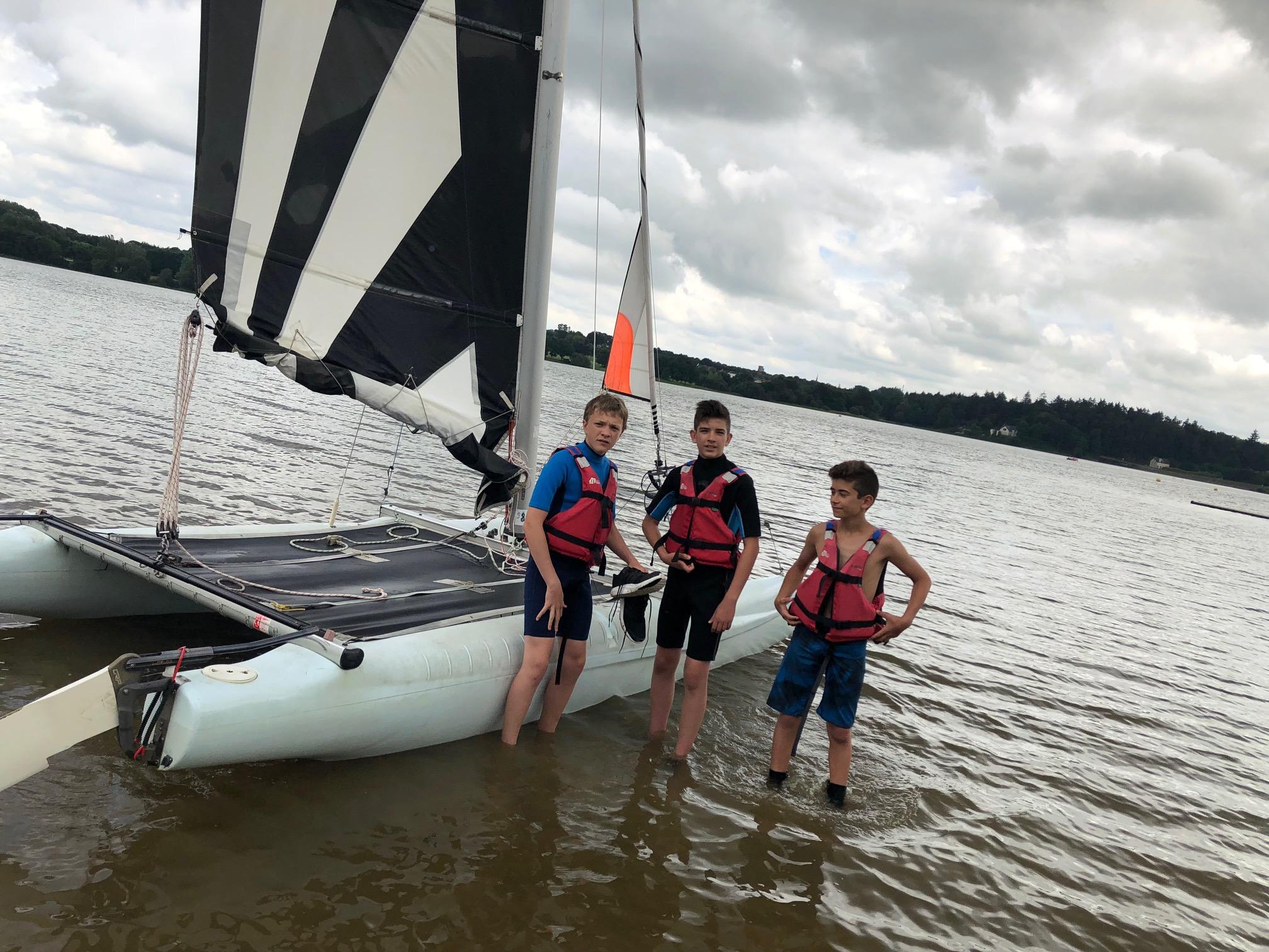 Catamaran camp ados 2018 (4)