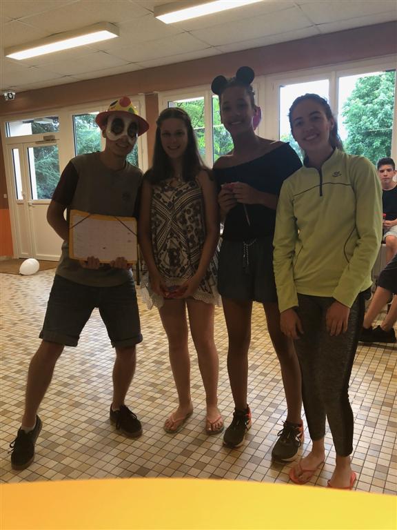 Récompenses balais d'Or et Boum camp ados 2018 (1)