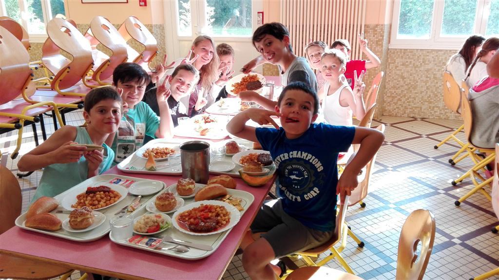 Repas camp été 2017 (2)