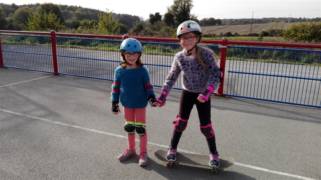 Skate board automne 2017 (10)