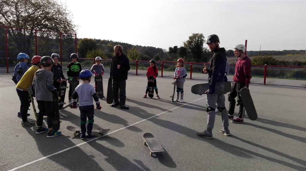 Skate board automne 2017 (12)