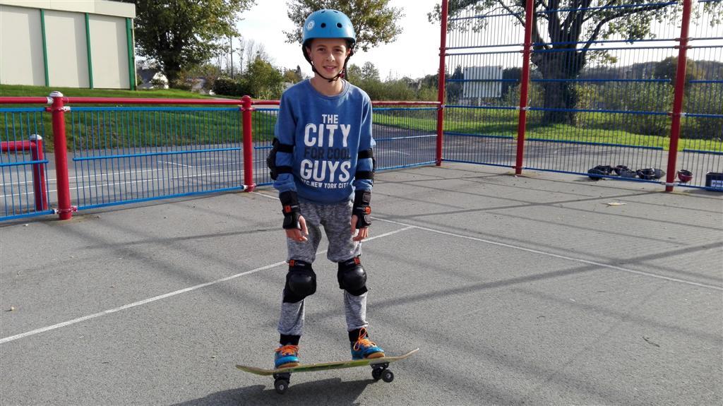 Skate board automne 2017 (15)
