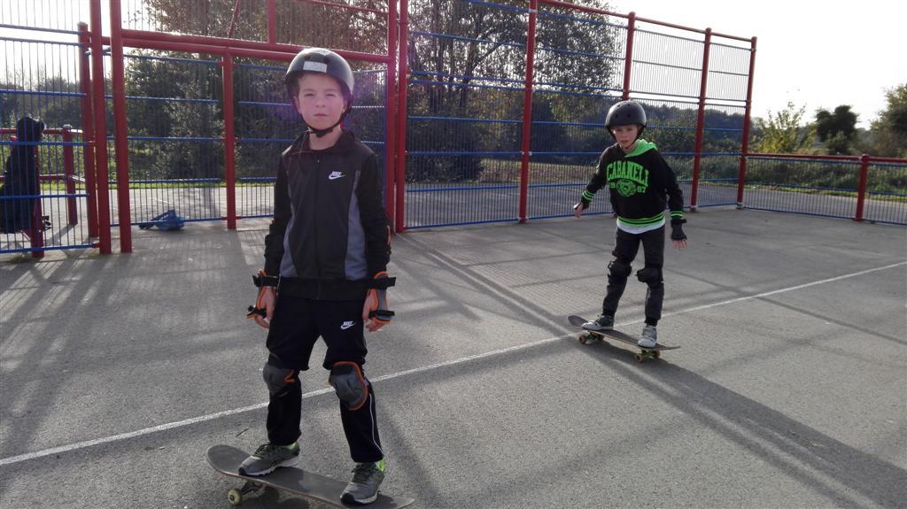 Skate board automne 2017 (16)