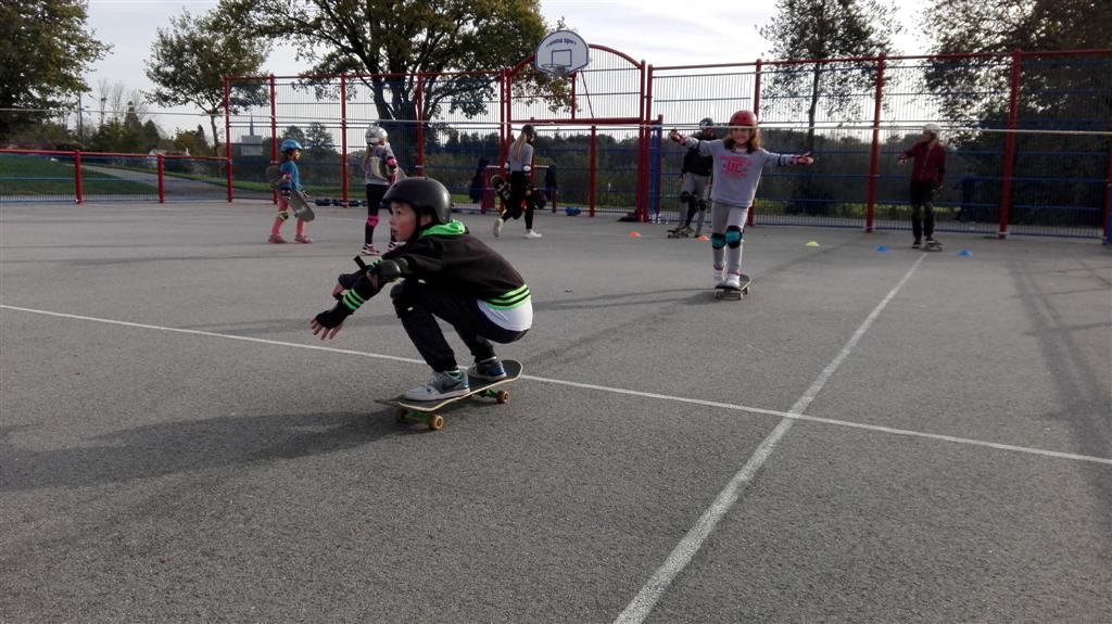 Skate board automne 2017 (28)