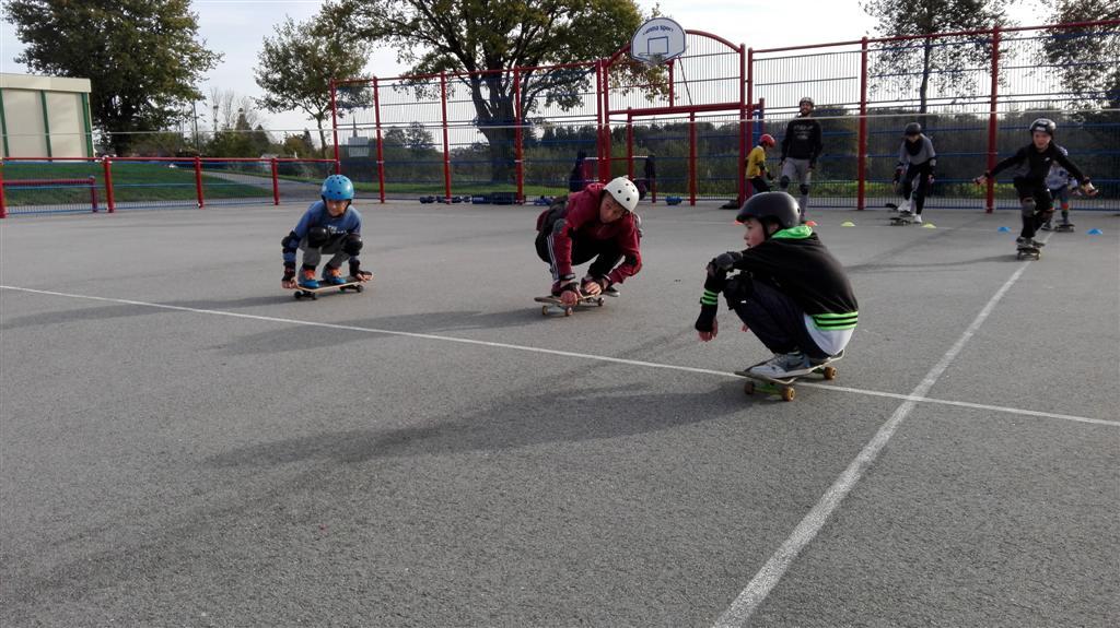 Skate board automne 2017 (29)