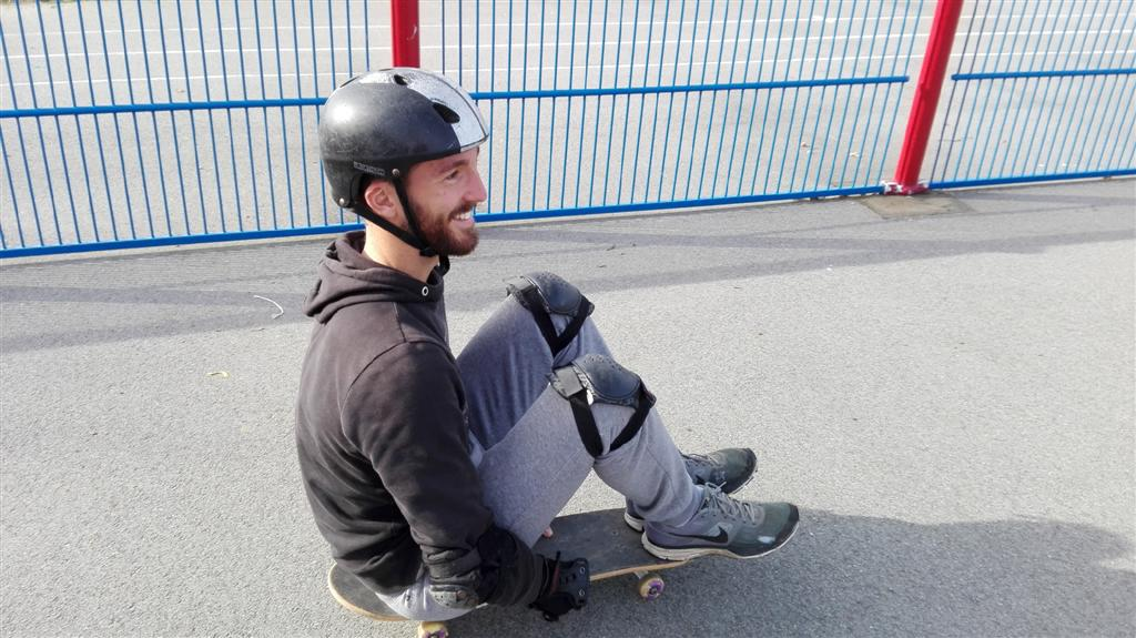 Skate board automne 2017 (3)