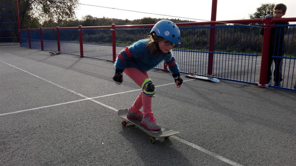 Skate board automne 2017 (30)