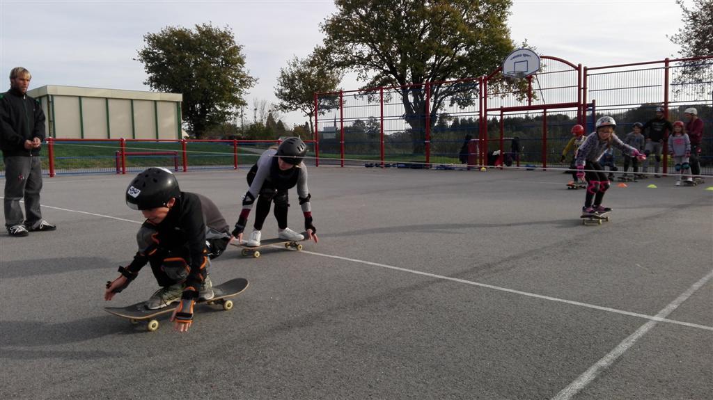 Skate board automne 2017 (31)