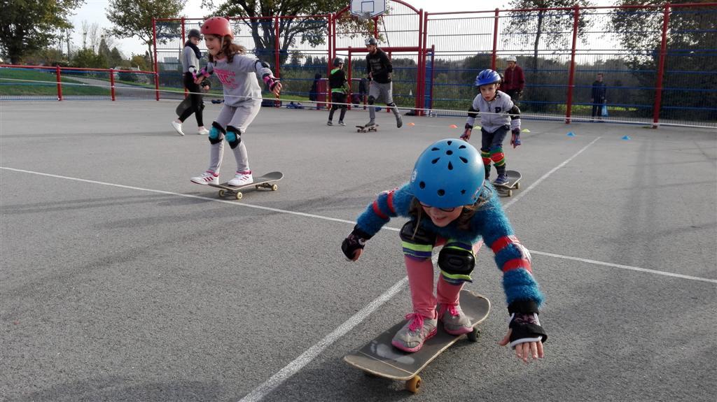 Skate board automne 2017 (33)