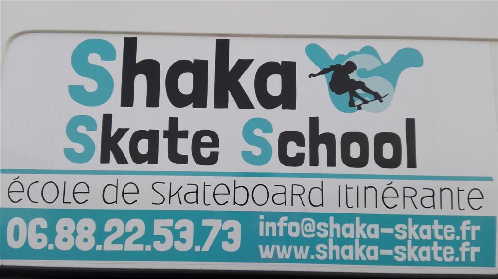 Skate board automne 2017 (35)