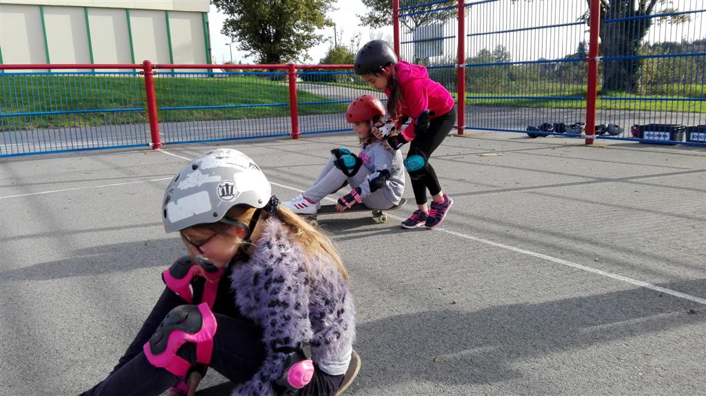 Skate board automne 2017 (4)