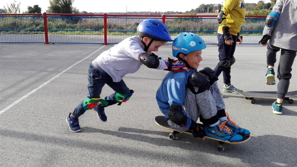 Skate board automne 2017 (6)