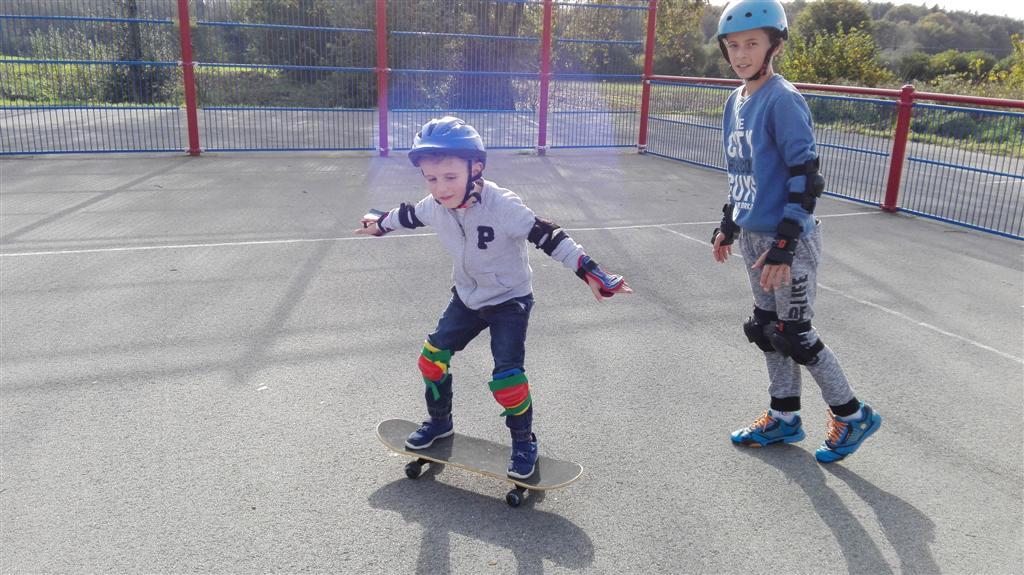 Skate board automne 2017 (9)