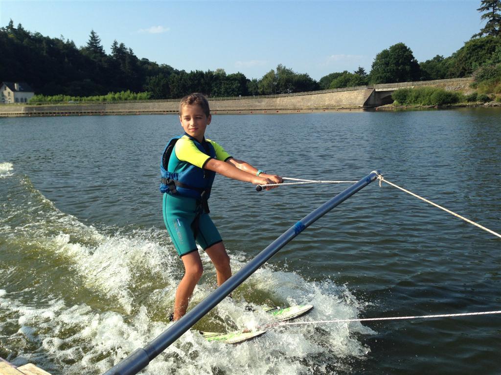 Ski nautique camp enfants été 2018 (37)