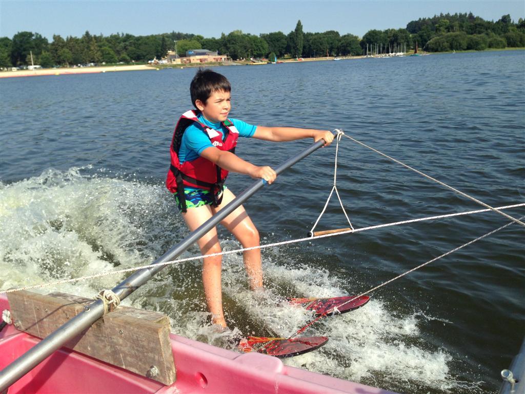 Ski nautique camp enfants été 2018 (45)