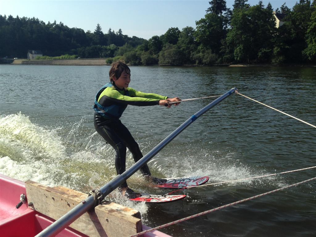 Ski nautique camp enfants été 2018 (46)