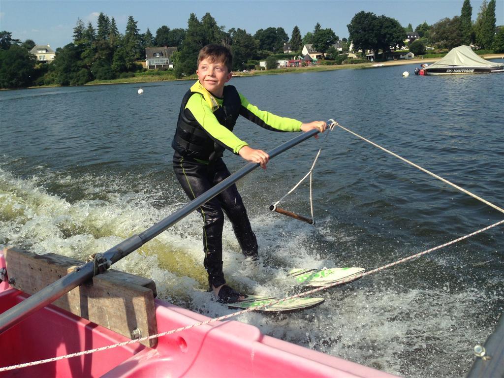Ski nautiques 033