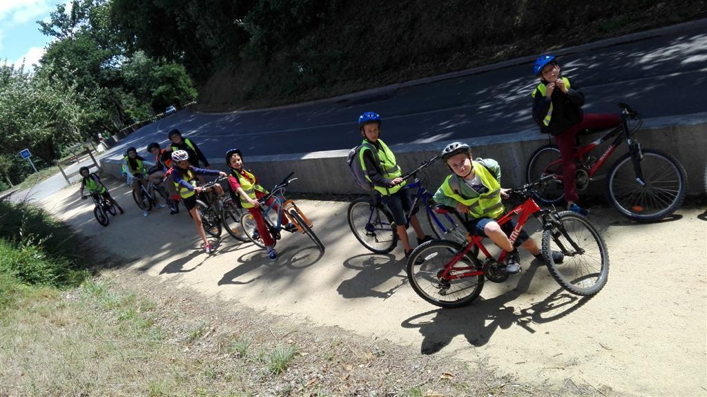 Vélo camp été 2017 (20)