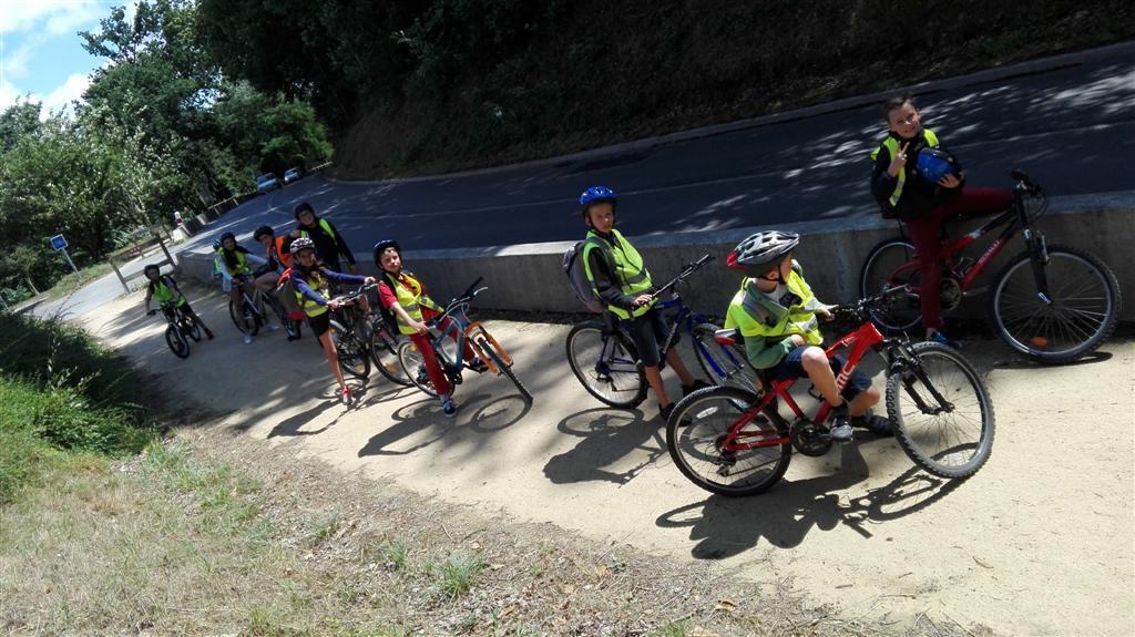 Vélo camp été 2017 (21)