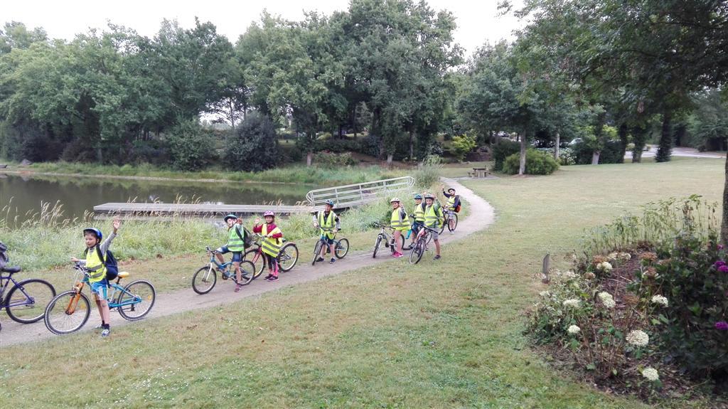 Vélo camp 2017 (1)