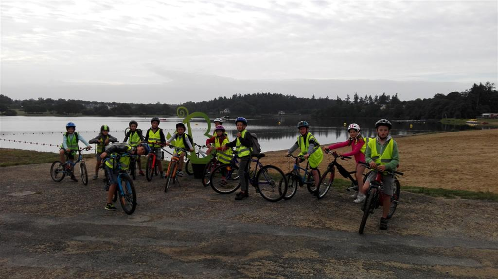 Vélo camp 2017 (4)