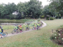 Vélo camp été 2017